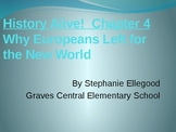 History Alive Chapter 4 PowerPoint