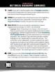 Eli Whitney: Industrial Revolution Biography Webquest