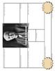 History Biography Summary: Thomas Edison Webquest (PDF & Google Drive)