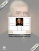 History Biography Summary: Thomas Jefferson Webquest (PDF & Google Drive)