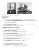 History Channel: Andrew Carnegie and John D. Rockefeller