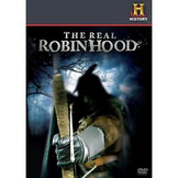 """History Channel's """"The Real Robin Hood"""" Video Questions"""