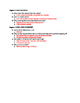 History Comes Alive -- Ancient Rome movie worksheet and key
