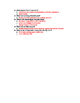 History Comes Alive -- Arab/Israeli Conflict Movie worksheet and key