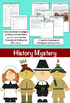 History Crime Solvers: What is the Real Thanksgiving Day Story?