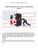 History Lab: Is NAFTA a good deal for America?