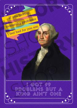 History Meme Bundle