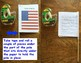History Of The American Flag/Flag Day Report