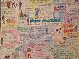 History Sketch Notes