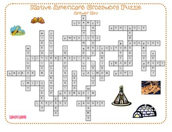 History - Three Pack - Native Americans, Exploration & Ame