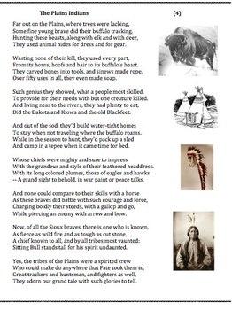 History Worksheets 1 9 Beringia Native American Tribes