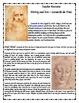 History and Era with Leonardo daVinci