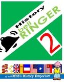 History bell RINGERS 2