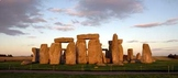 History of Architecture and Furniture I - Stonehenge Assignment