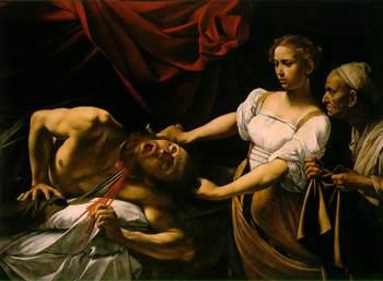 History of Art-Baroque