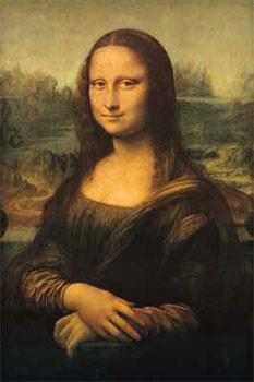 History of Art-Renaissance