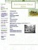 History of Australia: Australian Goldrush. Webquest and Si