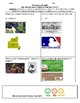 History of Baseball comprehension questions