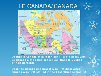 History of Carnaval de Quebec and Festival du Voyageur