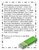 History of Gum