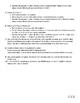 History of Life PDF
