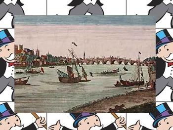 History of Mercantilism