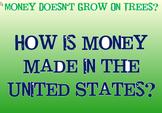 History of Money