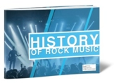 History of Rock Music - FULL LESSON