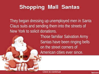 Who is Santa Claus? Learn the History behind St. Nicholas