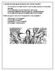 History of US Volume 2 Chapter 5 Main Idea Common Core assessment