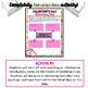 History of Valentine's Day {Digital}