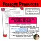 Valentines Day Reading Passage