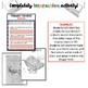 History of Washington DC {Digital AND PDF}