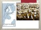 History of Western Civilization from 1648,powerpoint, ch.15, 16th &17thcenturies
