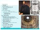 History of Western Civilization to 1648, powerpoint, High Middle Ages. ch.13