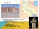 History of Western Civilization to 1648, powerpoint, ch.1, 4000 BC to 1000 BC