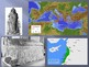 History of Western Civilization to 1648, powerpoint, ch.2, 1000 BC to 500 BC