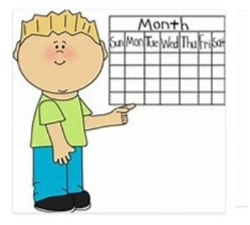 The History and Evolution of the Gregorian Calendar