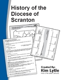 History of the Diocese of Scranton