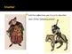 History of the English language : Language Unit: Canterbury Tales