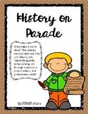 History on Parade
