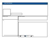HistoryBook(Word Document)