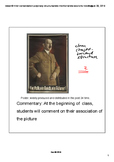 Hitler-Consolidation-Polycracy-Solutions