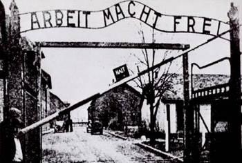 Hitler & The Holocaust - 7) Unit Seven The Death Camps