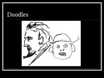 Hitler's Art PPT