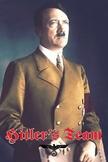 Hitler's Henchmen Card Set