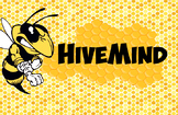 HiveMind Review Game