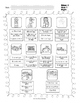 Hiver - Cahier d'exercices - Niveau 2