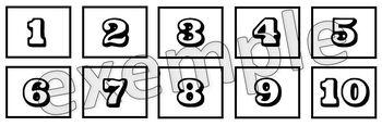 Hiver (mitaines) : quel est le chiffre?