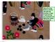 Hmong Paj Ttaub Embroidery (Story Cloth) Power Point